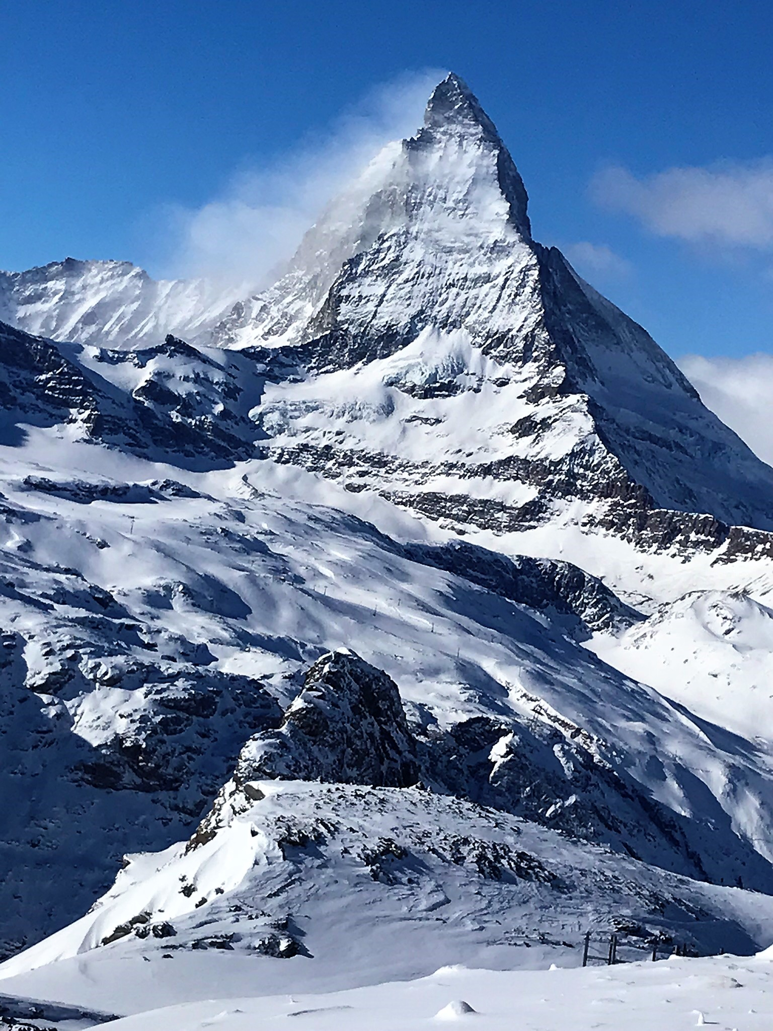 73d2aaa70ea MEET THE MATTERHORN – SWITZERLAND